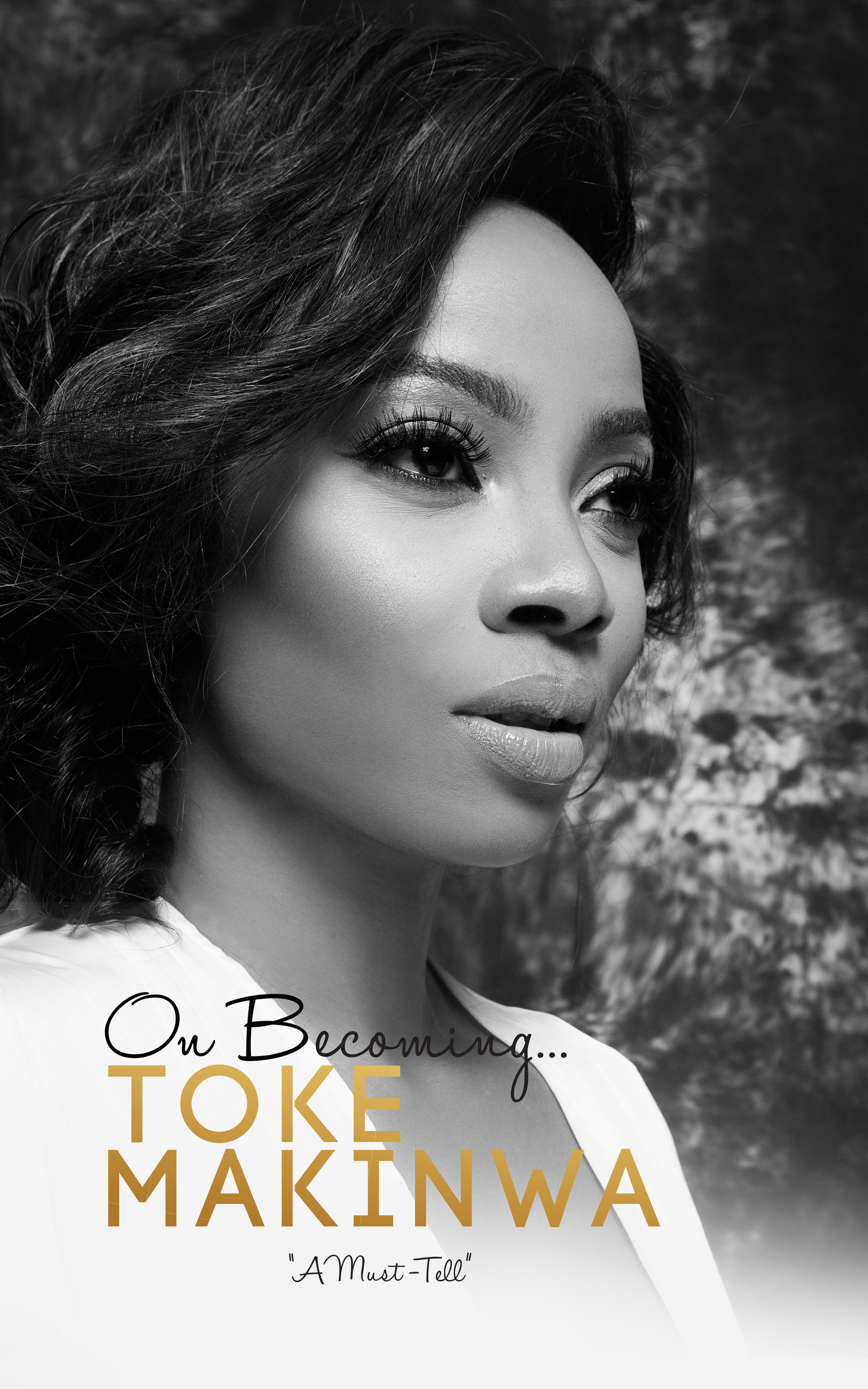 onbecoming-toke-makinwa